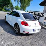 Volkswagen Beetle Super stan. Goczałkowice-Zdrój - zdjęcie 7