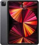 Apple iPad, Apple Macbook, Apple iPhone, Samsung, Karty Graficzne i Śródmieście - zdjęcie 2