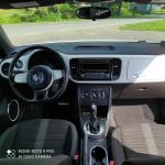 Volkswagen Beetle Super stan. Goczałkowice-Zdrój - zdjęcie 8