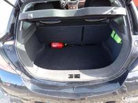 Sprzedam Opel Astra H 1.8 GTC Błonie - zdjęcie 6