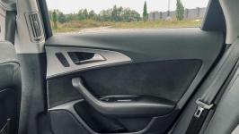 Audi A6C7 2,0 TDI 190 KM QUATTRO I właściciel, salon PL Elbląg - zdjęcie 8