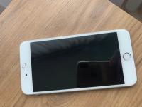 Telefon iPhone 6s Plus 16GB Lubawa - zdjęcie 5