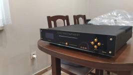 Electrocompaniet EMP1.CD SACD, MP3. Multiplayer.Unikalne urządzenie. Kazimierza Wielka - zdjęcie 4