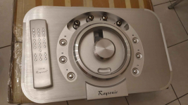 Raysonic cd128. Absolutny rarytas na rynku wtórnym. Lampowy. Kazimierza Wielka - zdjęcie 6