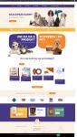 Sprzedam zoologiczny sklep internetowy dropshipping Wola - zdjęcie 1