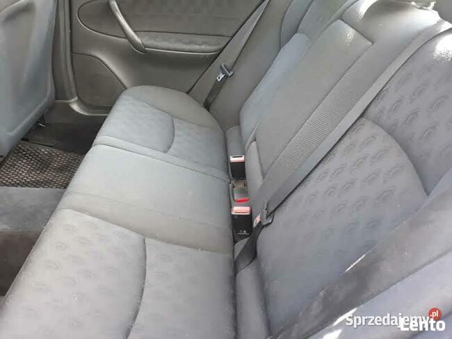 Mercedes- Benz Klasa C, mały przebieg ! Chojnice - zdjęcie 11