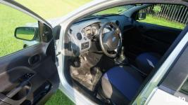 Ford Fiesta z Niemiec opłacona, Gwarancja Zielona Góra - zdjęcie 8