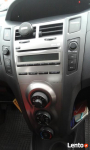Toyota Yaris 1.0 Warszawa - zdjęcie 6