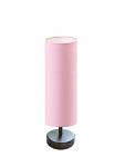Lampa nocna BELL tuba 10 kolorów! Częstochowa - zdjęcie 3