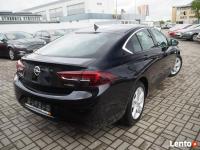 Opel Insignia 1,5 T 165KM INTELLLUX Gdańsk - zdjęcie 5