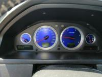 Volvo XC 90 4x4 Słupsk - zdjęcie 6
