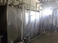 Linia produkcyjna/maszyny do produktów mleczarskich Dzierżoniów - zdjęcie 1