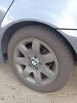 BMW 3 E46 stan idealny ŻYLETA Olkusz - zdjęcie 7