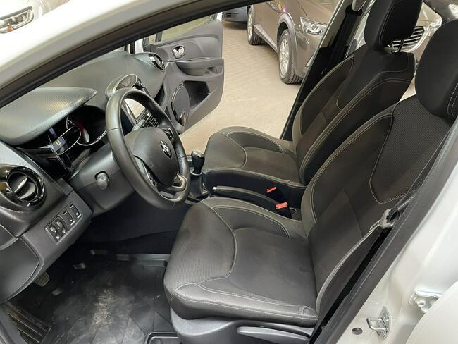Renault Clio ZOBACZ OPIS !! W podanej cenie roczna gwarancja Mysłowice - zdjęcie 3