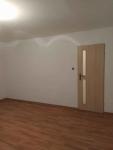 Sprzedaż mieszkania wraz z ogródkiem i  budynkiem gospodarczym Wierzbica Górna - zdjęcie 5