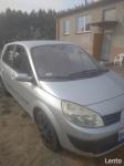 Renault scenik 2 Iława - zdjęcie 5