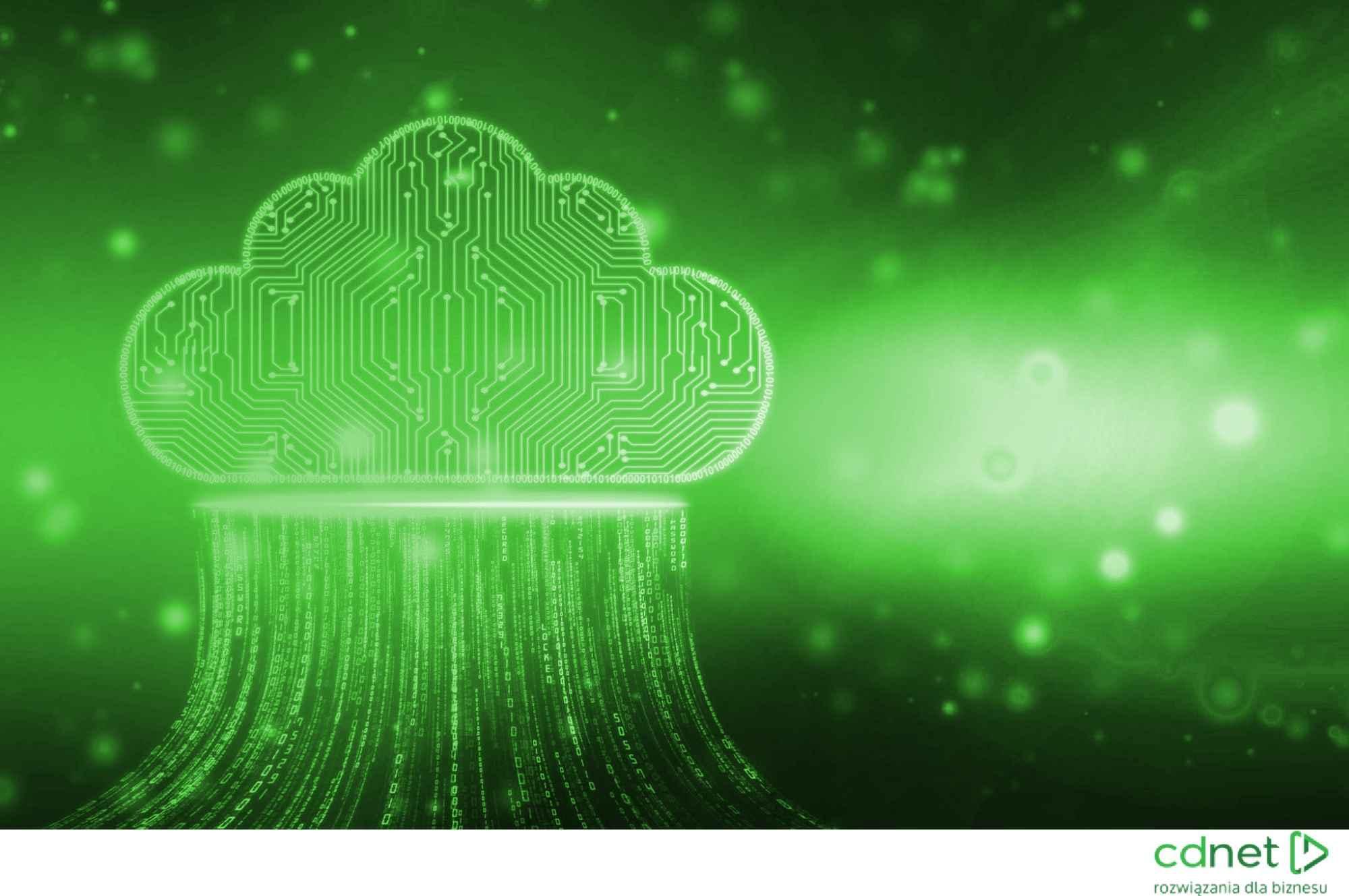 Najlepszy ERP w Chmurze - enova365 Krowodrza - zdjęcie 1