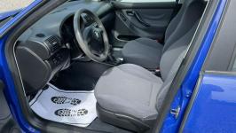 Seat Leon Gwarancja Sade Budy - zdjęcie 2