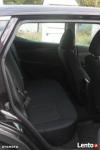 Nissan Qashqai+2 Połczyn-Zdrój - zdjęcie 9