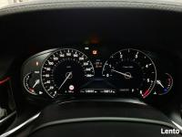 Brutto, BMW, Seria 7 [G11, G12] 15-19, 740d xDrive Grzędy - zdjęcie 9
