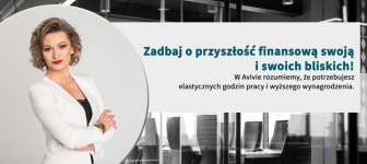 DORADCA KLIENTA Bielsko-Biała - zdjęcie 1