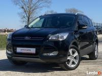 Ford Kuga Świeżo Zarejestrowane,przebieg 70tys km,4X4 skóra,Gwarancja Masłowo - zdjęcie 7