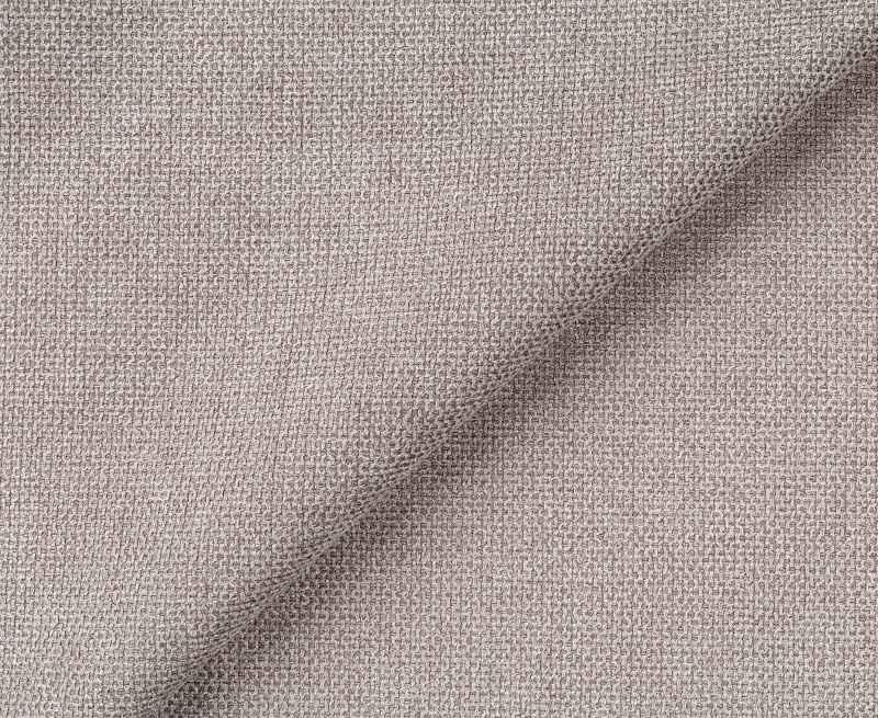 Liwale, materiał obiciowy, meblowy, tapicerski Sopot - zdjęcie 8