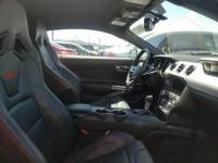 Ford Mustang GT, 2017, 5.0L, porysowany lakier Warszawa - zdjęcie 6