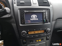 Toyota Avensis III Łódź - zdjęcie 12