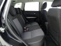 Suzuki Vitara K14D 2WD PRM Salon PL! 1 wł! Ożarów Mazowiecki - zdjęcie 6