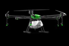 """Dron rolniczy """"Reactive Drone"""" Agric RDE616 Basic 20 litrów Mokotów - zdjęcie 4"""
