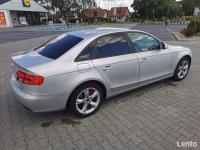 Audi A4 Białogard - zdjęcie 7