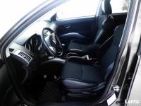 Mitsubishi Outlander 2.0 0soba Prywatna Navi Alu Kamera Cof Piotrków Kujawski - zdjęcie 11
