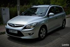 Hyundai i30 S. Polska/ Zadbany/ Faktura/ Okazja/ Tanio/ Polecam Warszawa - zdjęcie 3