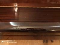 Pianino Legnica, 30-letnie sprawne w 100% Bemowo - zdjęcie 3