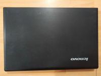 Lenovo G510 15 cali, 8GB RAM, 120GB SSD, CD/DVD, HDMI, 3xUSB Praga-Południe - zdjęcie 1