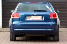 Audi A3 Klimatronic / Gwarancja / 1,9 / 105KM / Mikołów - zdjęcie 10