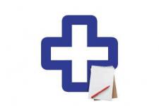 Kurs Rejestratorka medyczna. Ostatnie miejsca. Inowrocław - zdjęcie 1