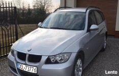 BMW Seria 3 E90 15 900 PLN Cena Brutto, Do negocjacji Warszawa - zdjęcie 3