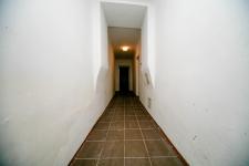 Staszica, lokal biurowy, 88m2, 3 pomieszczenia! Lublin - zdjęcie 4