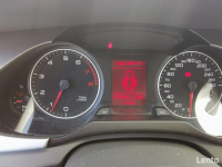 Audi A4 Białogard - zdjęcie 6