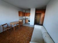 Wynajmę mieszkanie Warszawa Bielany 2-Pokoje 32m2 Balkon Bielany - zdjęcie 4