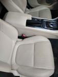 Jaguar XF 260 2.0D Prestige !!! Przebieg 39000km! Siedlce - zdjęcie 10
