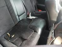 Dodge Challenger HELLCAT, 2020, 6.2L, porysowany Warszawa - zdjęcie 8