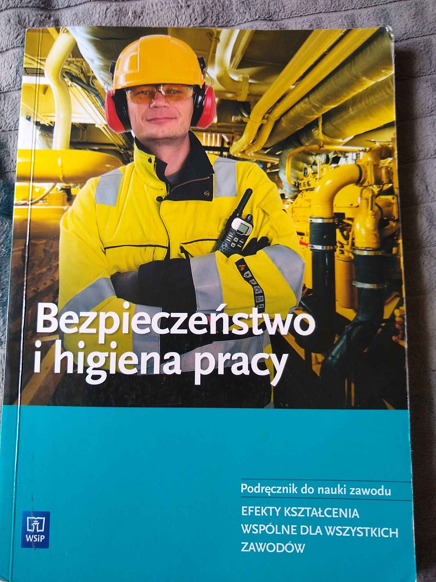 Książki Dąbrówki Breńskie - zdjęcie 3