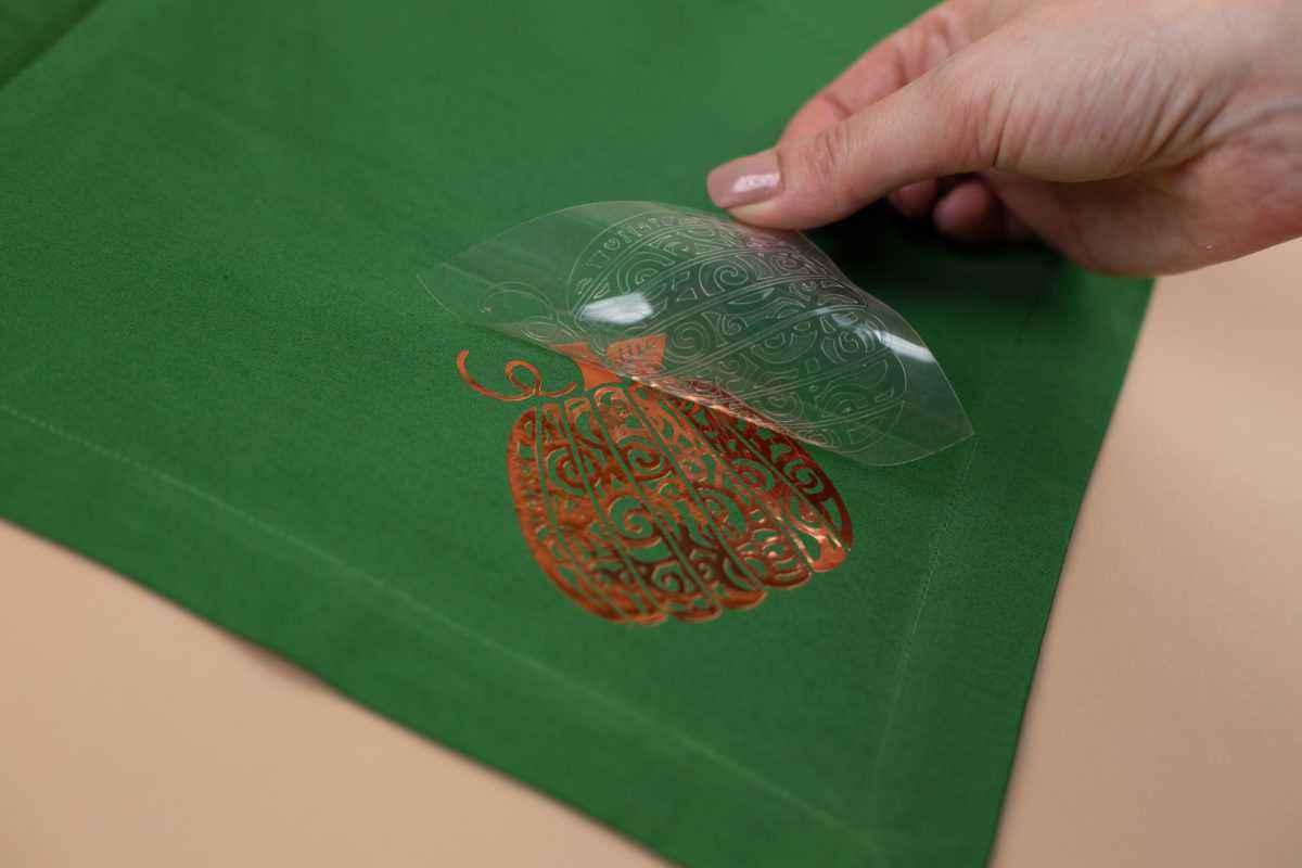 Ploter tnący Silhoutte CAMEO 4 PLUS format A3+, grafika na tekstylia Targówek - zdjęcie 6