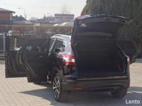 Nissan Qashqai Tekna Nawi Panorama L E D  Kamery 360 Nowy Sącz - zdjęcie 8