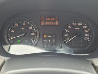 Dacia Sandero z Niemiec 1,4 benzyna 75 KM tylko 66 tys. przebieg Rzeszów - zdjęcie 5