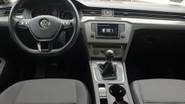 Volkswagen Passat Rzeszów - zdjęcie 10
