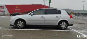 Opel Signum 2.2 DTI Lublin - zdjęcie 1